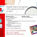 URGEMED_invitatie-fata