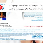 URGEMED_invitatie-verso