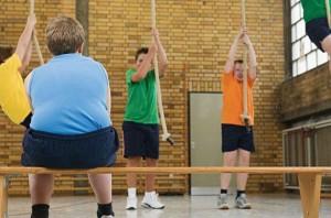 probleme greutate